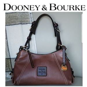 Dooney & Bourke East/West Handbag